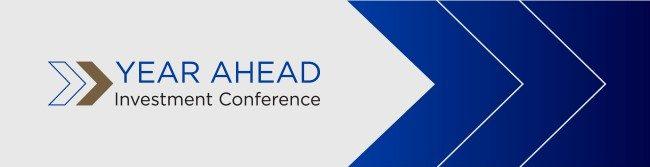 YearAheadInvestmentConference
